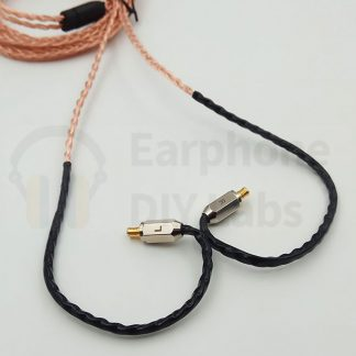 Earphone DIY Cables