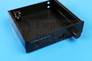Beyerdynamic A1 Headphone Amplifier KIT
